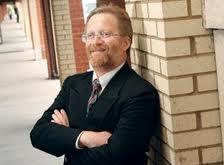 Dan Wallach - CEO of Shepherd's Finance
